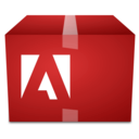 Adobe Creative Cloud Cleaner Tool logo