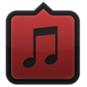Significator for iTunes logo