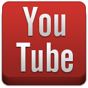 Logo for iYouTube