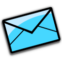 Logo for MailNote