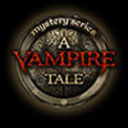Logo for A Vampire Tale