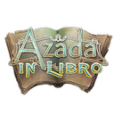 Azada In Libro Collector's Edition logo