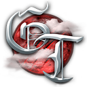 Logo for Grim Tales: The Legacy Collector's Edition