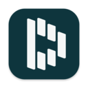 Dashlane - Password Manager logo