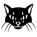 Logo for Ghost Towns: The Cats Of Ulthar CE