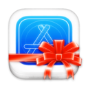 App Wrapper is on sale now for 50% off.