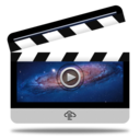 MovieDesktop logo