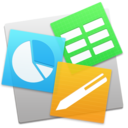 GN Bundle for iWork icon