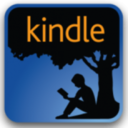 Kindle DRM Removal logo