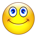 Smile Icon Collection logo