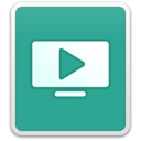 Desktop Video logo