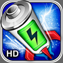 Best Battery Manager HD logo