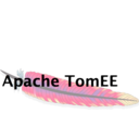 Logo for Apache TomEE