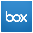 Box Sync is part of storing in the cloud