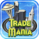 Logo for TradeMania