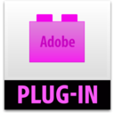 Adobe DPS Desktop Tools for InDesign logo