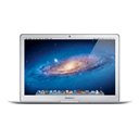 MacBook Air SMC Updater logo