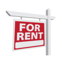 Simple Rental logo