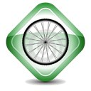 Wheel and Tyre Sizing Calculator logo