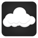 Plain Cloud logo