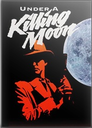Logo for Tex Murphy: Under a Killing Moon