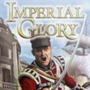 Logo for Imperial Glory