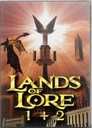 Lands of Lore 1+2