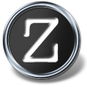 Logo for Z-Write