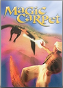 Logo for Magic Carpet