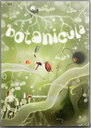 Logo for Botanicula