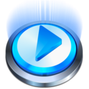 iDeer Blu-ray Player logo