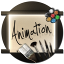 Animation Desk logo
