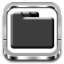 cleanTabs RapidWeaver Stack icon