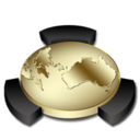 iNetwork Tools logo
