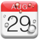 Calendar Cleaner logo