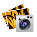 Duplicate Cleaner For iPhoto logo