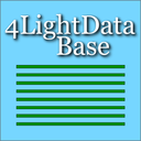 4LightDataBase