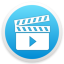 MediaHuman Video Converter logo