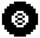 8-Bitty Controller icon
