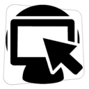 RemoterFusion icon
