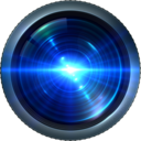 LensFlare Studio is on sale now for 60% off.