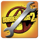 BorderTool 2 logo