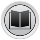 Designs for iBooks Author logo