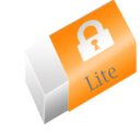 Data Eraser Lite logo