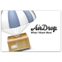 AirDropEnabler icon