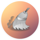 DesktopTidy icon