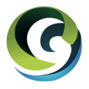 MultiBrowser logo