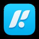 Toolbox for Keynote icon