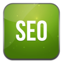 ClickMinded SEO Training Course logo