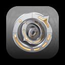 Alarm Clock Pro icon
